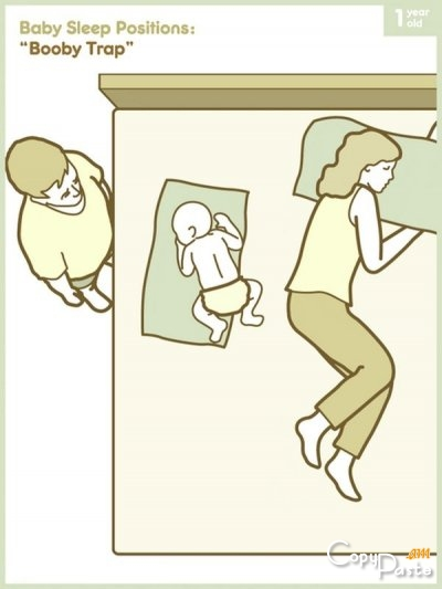 child-sleeping-in-bed-with-parents-06-74